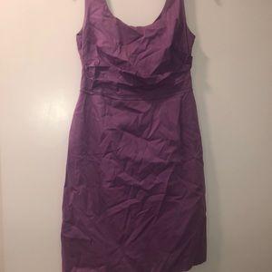 Tahari work shift dress. Size 6